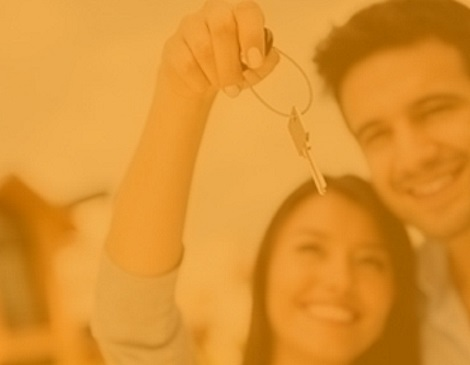 Buying a House? Alliance Conveyancing can Help