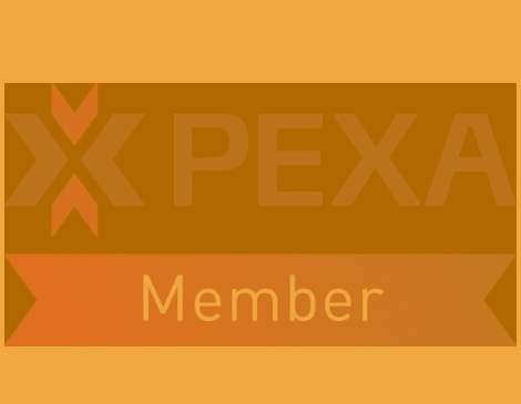 PEXA (Property Exchange Australia) - Alliance Conveyancing can Help